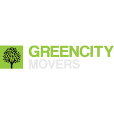 Green-City-Movers-Logo-1000x800.jpg