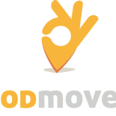 Good Movers Logo