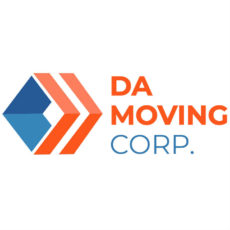 da_moving_logo700x700