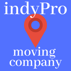 indypro-moving-compay-logo-250x250.png