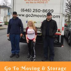 Movers-and-Relocation.jpg