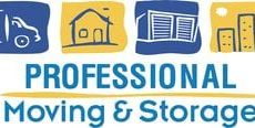 professional-moving-and-storage-logo